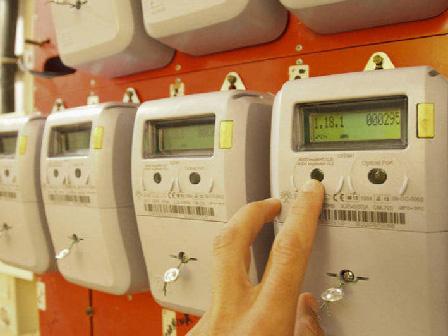 instalaciones electricas malaga